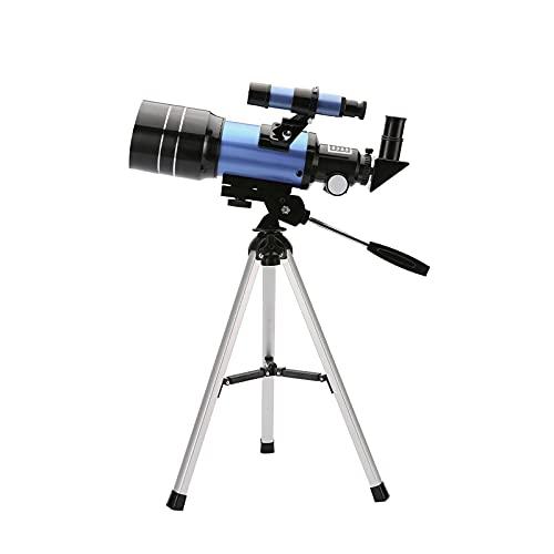 ToyerBee astronomy toys