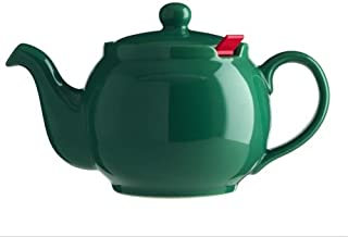chatsford teapot with filter