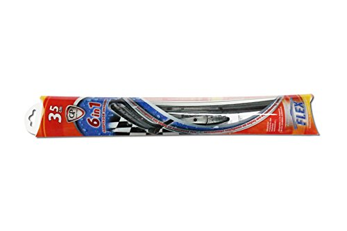 Ropre Grande Premio ruitenwisser, 35 cm