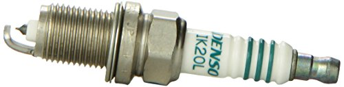 Denso (5358) IK20L Iridium Power Spark Plug by Denso