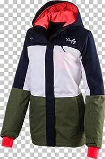 : firefly : Vêtements