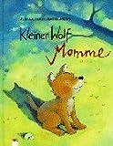 ISBN zu Kleiner Wolf Momme