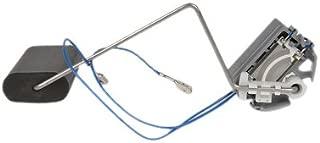 ACDelco SK1184 GM Original Equipment Fuel Level Sensor