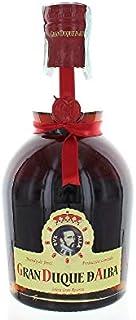 Gran Duque D Alba Spanischer Brandy de Luxe 1 x 0.7 l