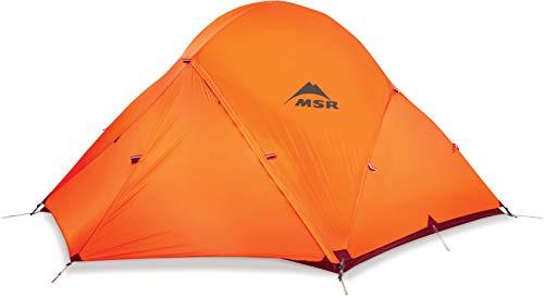 MSR Access 3 Ultralight Tent - 3 Person, 4 9546