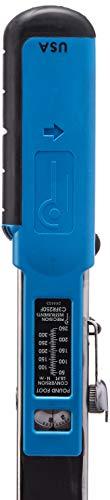 Precision Instruments PREC3FR250F Silver 1/2