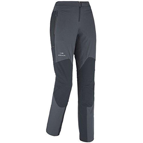 Eider Power Mix Pant W - Pantalon randonnée Femme