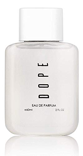 The French Factor Pam Dope Perfume for Men & Women - 60ml