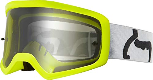 Fox Kids Crossbrille Main II Grau