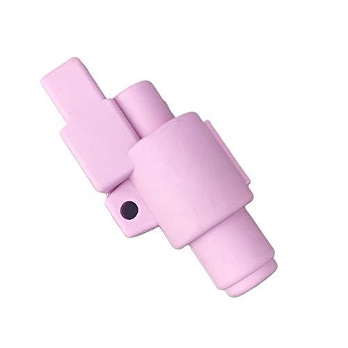 Lufterhitzer Diesel Standheizung Zubehör Ölpumpen-Halterungsschutz Für Standheizung Wasserdichter Schallschutz-Halterungsschutz
