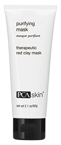 PCA Skin Purifying Mask 60g/2.1oz
