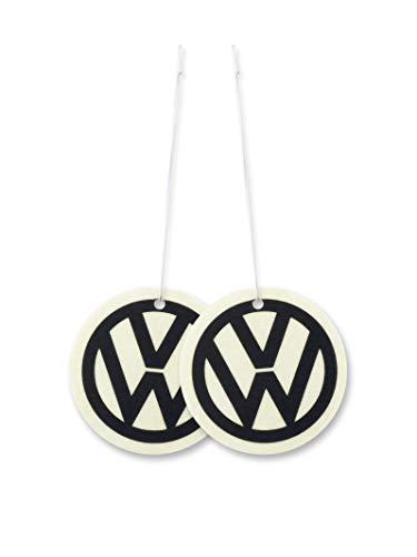 Brisa VW Collection VW Profumo per Auto - Energy VW Collection VW Volkswagen - Set da 2 Pezz