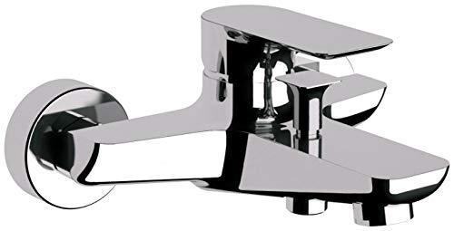 Remer - Rubinetto vasca esterno senza kit doccia - Serie Infinity - I05