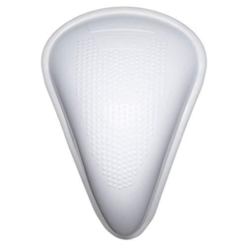 Aero Tiefschutz erwachsenengröße