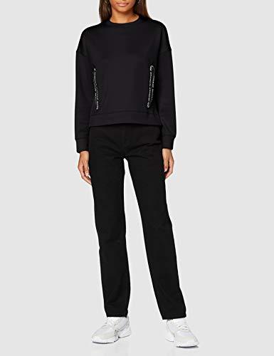 Love Moschino Women's Sweatshirt