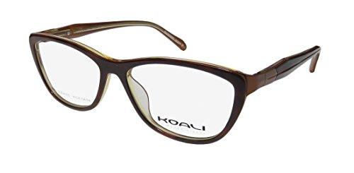 koali brillen