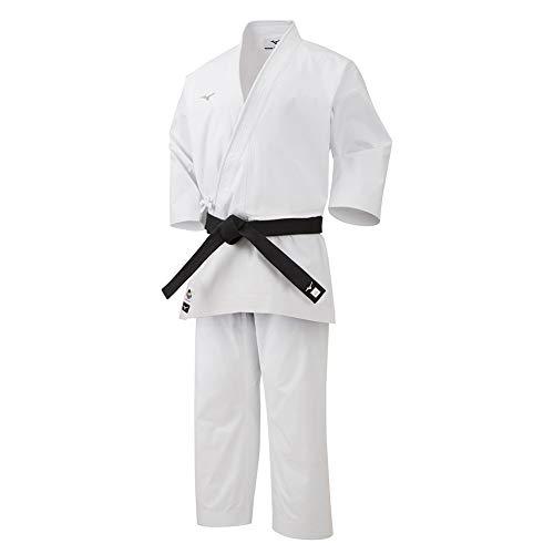 Mizuno karategi Kime Kata WKF omologato (180)