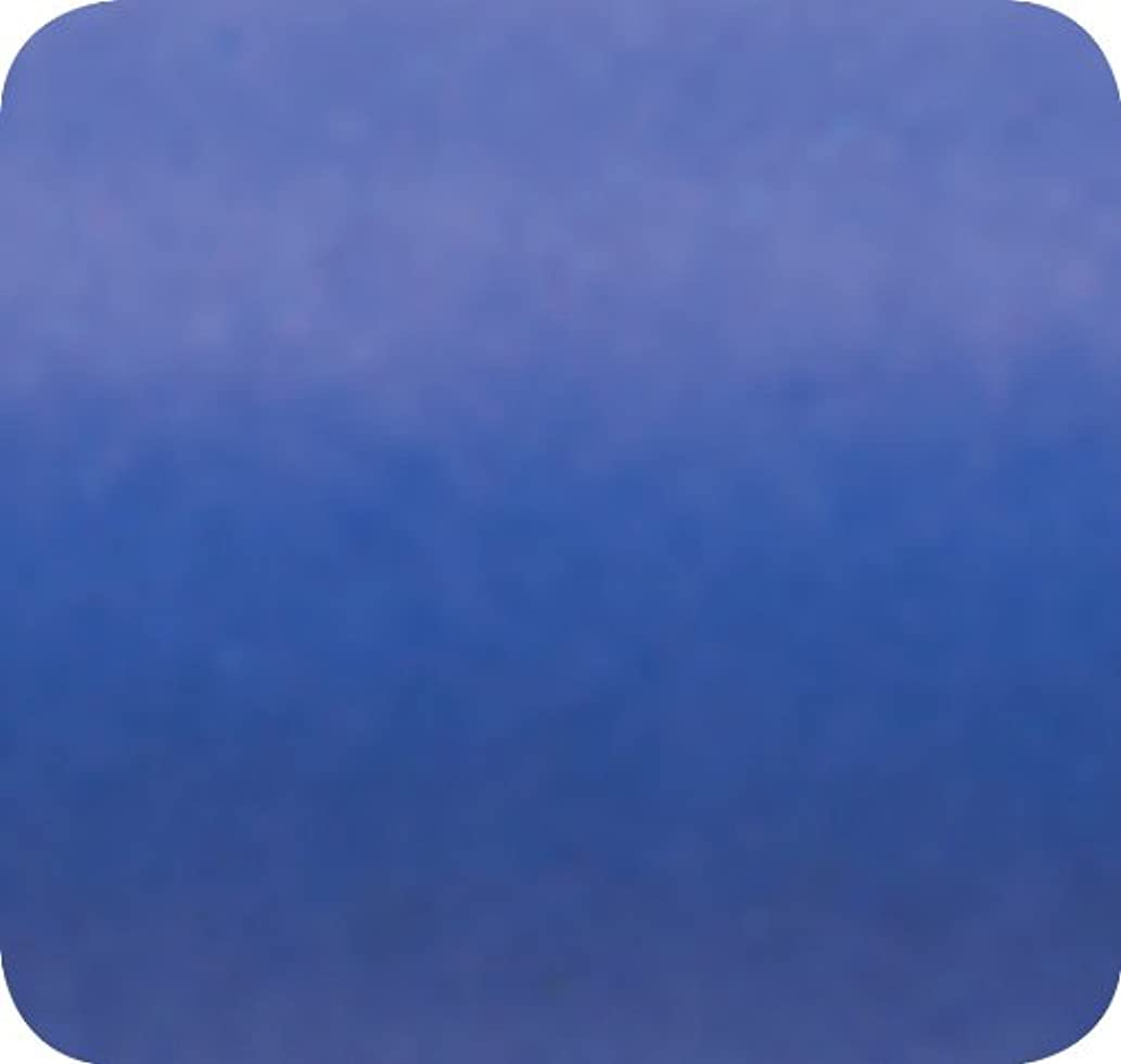 Jillson Roberts Solid Color Tissue Available in 30 Colors, Royal Blue, 48-Sheet Count (FT16)