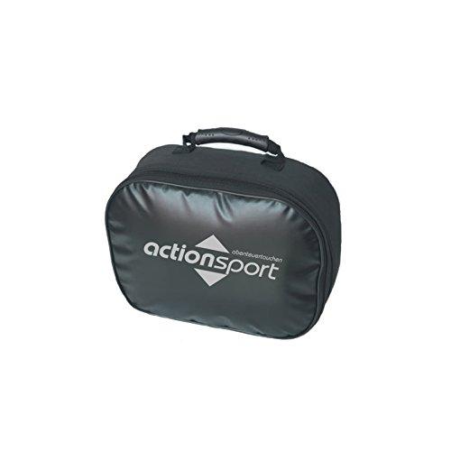 Atemreglertasche ActionSport - Regulator Bag