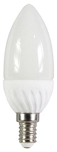 XQ-Lite XQ1367 Ampoule Bougie LED 4 W E14