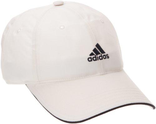 Adidas Essentials Corporate Casquette Homme Blanc/Dark Navy