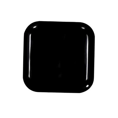 Shiwaki Control Remoto IR Inteligente Todo en uno Controlador de Infrarrojos para TV DVD AC STB etc,Compatible con Alexa y Home,No Requiere Hub