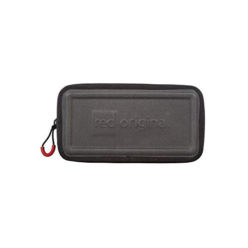 Red Paddle Waterproof Pouch Garde Adulte Unisexe, Multicolore, Uni