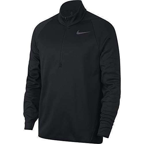 Nike Men's Therma 1/4 Zip Training Top