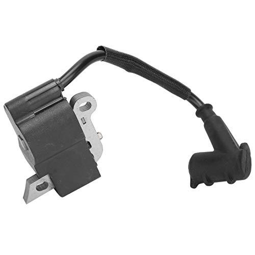 LANTRO JS - Bobina de encendido de alto voltaje MS280, accesorio de repuesto de bobina de encendido apto para motosierra MS270 MS280 1133400 1350