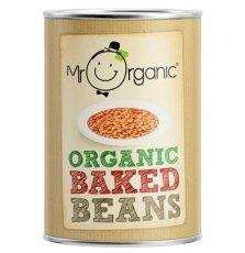 Gluten free Antioxidant rich. Vegan & vegetarian friendly.