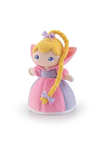 Trudi 64254 - Puppe, Bambola Rose, 24 cm