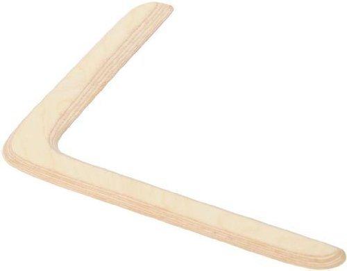 Bumerang Clearwater Holz 6418 Rechtshänder