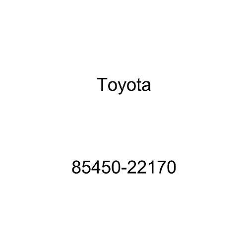 Toyota 85450-22170 Türsteuer-Magnetsystem