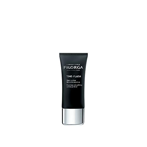 Filorga Filorga Time-Fash Cr 30Ml - 1 unidad