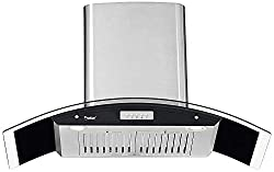 Top 10 Best Kitchen Chimney In India 2021-Reviews &Buyers Guide 18