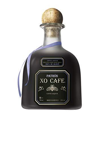 Patron XO Tequila Kaffeelikör (1 x 0,7 l) - 3