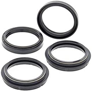 All Balls Fork and Dust Seal Kit for Yamaha YZ250FX 2015-2019
