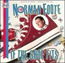 Best norman foote music Reviews
