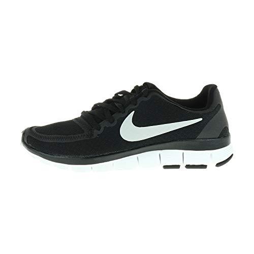 Nike Free 5.0 V4 Women schwarz Gr.37,5