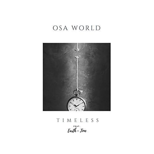 Osa World