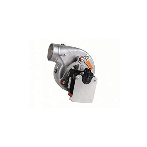 REPORSHOP - Ventilatore Caldaia Elm Leblanc Megalia 87167722920