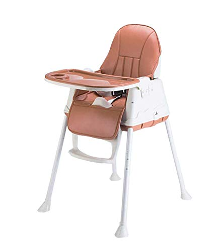 baby kids high chairs