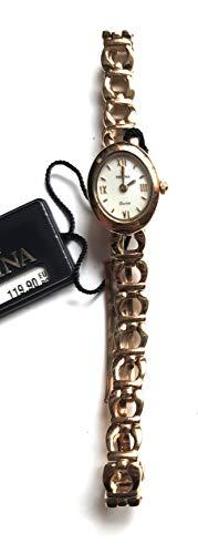 Reloj Festina F16161/1