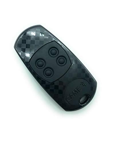 Came Telecomando 4 canali quadricanale TOP-434EE