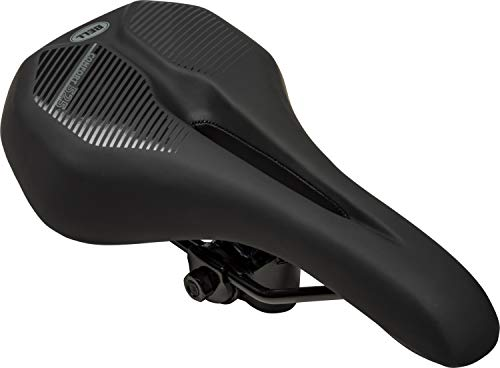 Bell Comfort 525 Sport Bicycle Seat