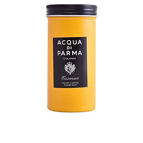 Acqua Di Parma Colonia Essenza Polvere Di Sapone 70 Gr - 70 ml