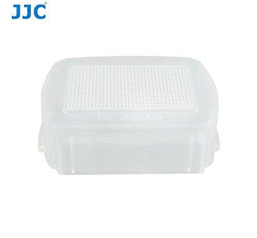 JJC fc-sb5000Blitz Diffusor für Nikon Speedlight sb-5000, ersetzt sw-15h Diffusion Dome