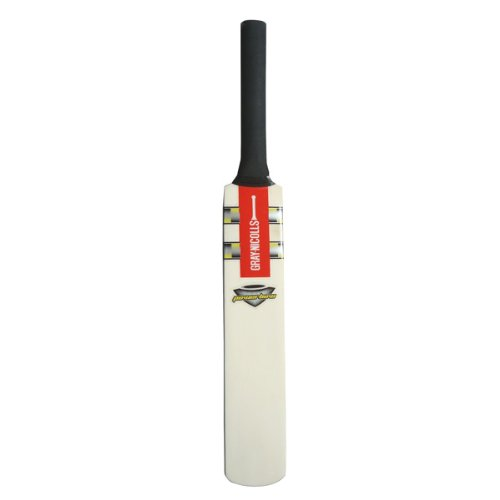GRAY NICOLLS Mini Cricket Bat
