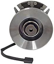 Parts Player New PTO Clutch for Cub Cadet RZT-42, RZT-S42, MTD Bolens Huskee Zero Turn Colt XP, Mustang, Troy-Bilt XP RTZ Colt 717-04376, 717-04376A, 917-04376, 917-04376A, X0399
