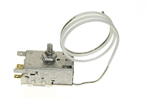 Liebherr – Thermostat Ranco k59l2655 – 000 – 6151961